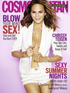 Cosmopolitan June 2014 - COVER copy.kpg