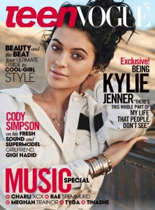 kylie-jenner-teen-vogue-may-2015-cover copy